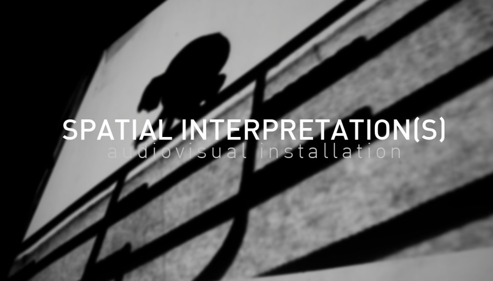spatial-interpretation-iduun-audiovisual-installation